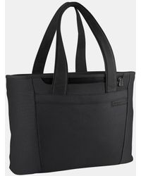 Briggs & Riley - 'large Baseline' Shopping Tote - Lyst
