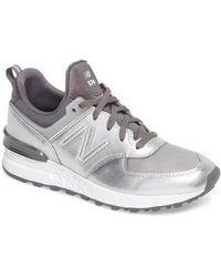 New Balance | '574' Sneaker | Lyst