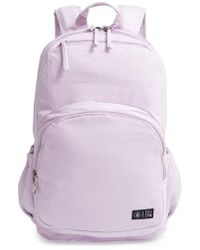 Volcom - Field Trip Canvas Backpack - - Lyst