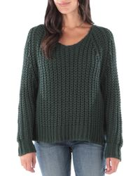 Kut From The Kloth - Valeria Sweater - Lyst