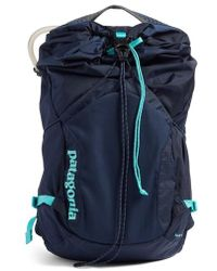 Patagonia - Fore Runner Vest 10l - - Lyst