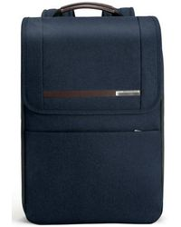Briggs & Riley | 'kinzie Street' Expandable Backpack | Lyst