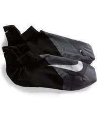 Nike - Elite Lightweight No-show Socks - Lyst