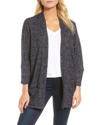 Cupcakes And Cashmere - Gunnar Sweater - Lyst
