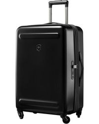 Victorinox - Victorinox Swiss Army Etherius 26-inch Wheeled Suitcase - Lyst