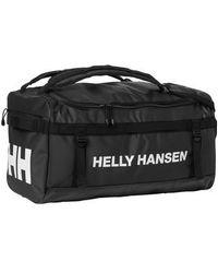 Helly Hansen - New Classic Medium Duffel Bag - Lyst