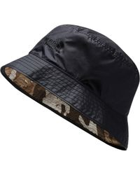 aceea779c0d695 Men's The North Face Hats - Lyst