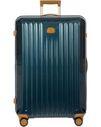 Bric's - Capri 32-inch Spinner Suitcase - - Lyst