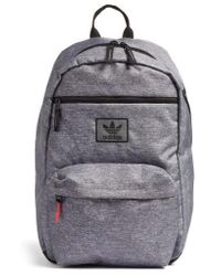 adidas Originals - 'national' Backpack - Lyst
