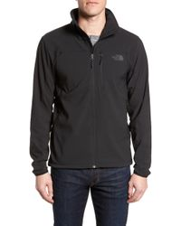 The North Face - Apex Nimble Jacket - Lyst