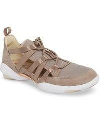 Jambu - Azalea Sneaker - Lyst