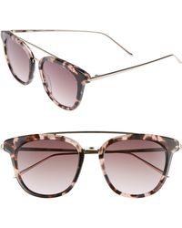 Chelsea28 - Kelani 51mm Sunglasses - Lyst