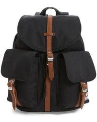 Herschel Supply Co. - X-small Dawson Backpack - - Lyst