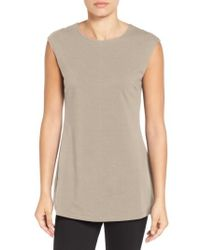 NIC+ZOE | 'perfect Layer' Tank | Lyst
