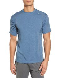 tasc Performance - Charge Semi-fitted T-shirt - Lyst