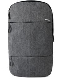 Incase - City Collection Backpack - Lyst