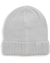 the latest c082b 29cde Nike - Nsw Beanie - Lyst