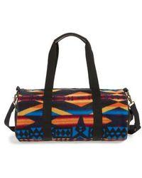 Pendleton - Duffel Bag - Lyst