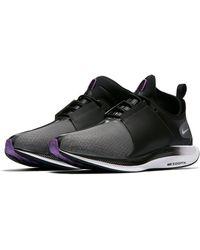 Nike - Zoom Pegasus Turbo Xx Running Shoe - Lyst
