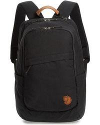 Fjallraven - Raven 20l Backpack - - Lyst
