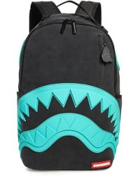 Sprayground - Tiff Shark Backpack - Lyst