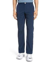 Bonobos - Lightweight Highland Slim Fit Golf Pants - Lyst
