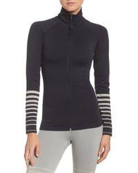 Climawear - Finish Line Training Jacket - Lyst