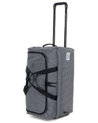 Herschel Supply Co. - Wheelie Rolling Carry-on - Lyst
