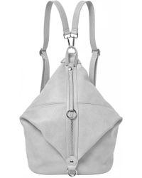 Urban Originals - Desert Reign Vegan Leather Backpack - - Lyst