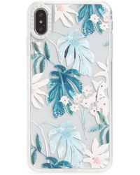 Casetify - Summer Grip Translucent Iphone X/xs - Lyst