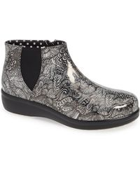Alegria - Climatease (whack A Doodle Pink) Women's Boots - Lyst
