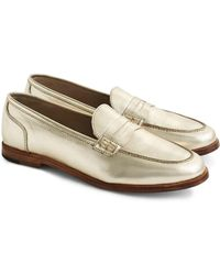 ffe2192a7da Women s J.Crew Loafers and moccasins Online Sale