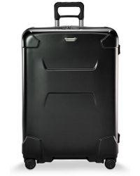 Briggs & Riley - Torq Xl Wheeled Packing Case - Lyst