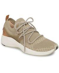 Timberland - Flyroam Go Knit Sneaker - Lyst