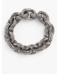 Konstantino - 'classics' Link Bracelet - Lyst