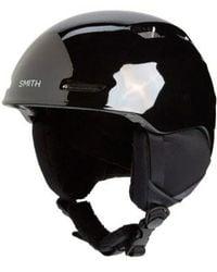 Smith - 'zoom Jr.' Snow Helmet - - Lyst