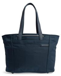 Briggs & Riley - Ltd. Edition Tote Bag - - Lyst