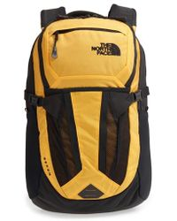 The North Face - Recon Backpack - - Lyst