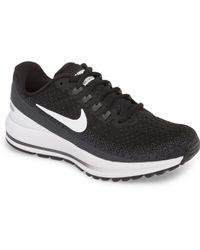 Nike - Air Zoom Vomero 13 Running Shoe - Lyst