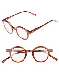 Eyebobs - Frizz Bee 39mm Reading Glasses - Lyst