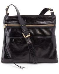 Hobo - Angler Crossbody Bag - - Lyst