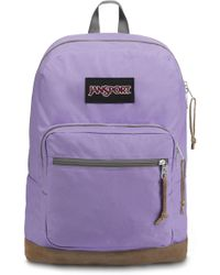 Jansport - Right Pack Digital Edition Backpack - - Lyst