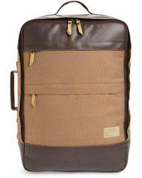 Hex - Alyasha Travel Backpack - Lyst