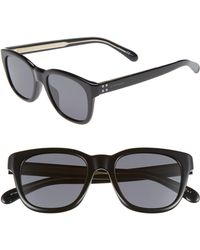 Givenchy - 51mm Sunglasses - Lyst
