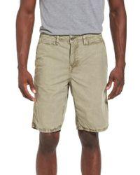 Original Paperbacks - Palm Springs Shorts - Lyst