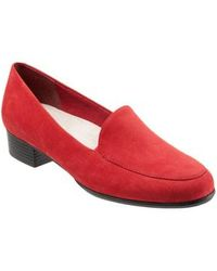 Trotters - Monarch Loafer - Lyst