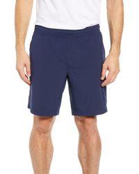 Rhone - Mako Lined Shorts - Lyst