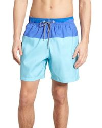 Boardies - Swim Trunks - Lyst