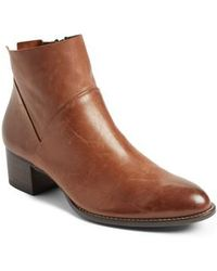 Paul Green - Nelly Bootie - Lyst