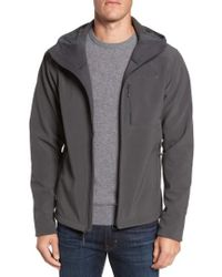 The North Face - Apex Bionic 2 Water Repellent Jacket - Lyst